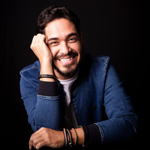 Diogo Almeida - YouTube