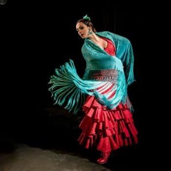 Projeto de arte flamenca em Vinhedo oferece mais de 180 vagas para atividades gratuitas e on-line