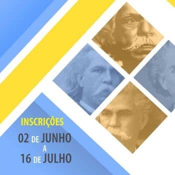 Mês Carlos Gomes: Concurso Estímulo para Cantores Líricos está com inscrições abertas