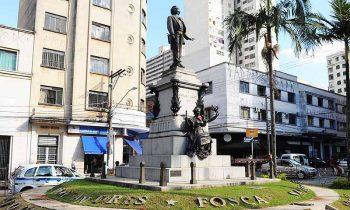 Programação cultural do Mês Carlos Gomes em Campinas entra na reta final